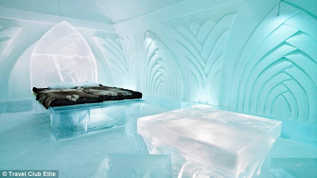 23EA776E00000578-2867343-The_trip_includes_a_two_night_stay_at_Lapland_s_iconic_Ice_Hotel-a-38_1418205089825.jpg