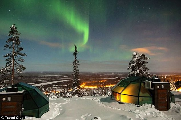 23EA78EF00000578-2867343-The_Levi_Igloos_in_Kittila_Sweden_are_situated_in_a_peaceful_for-a-33_1418205077748.jpg