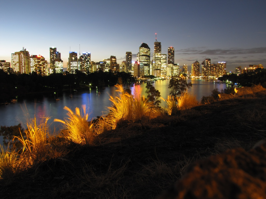 brisbane_city_skyline_from_kangaroo_point_cliffs_2_by_d3f1anc3-d4yrj4a.jpg