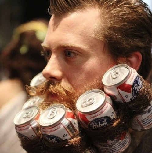 taking-the-hipster-beard-to-the-next-level-46973.jpg